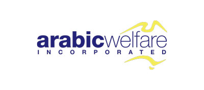 Arabic Welfare